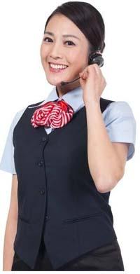 上海航空物流客服